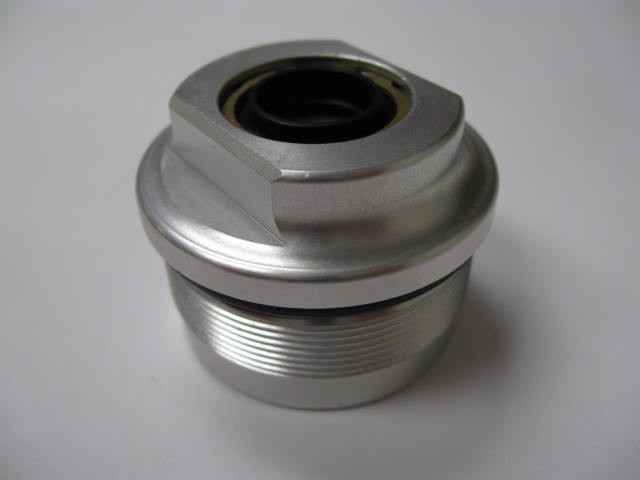 "BEARING ASSY, FIST, LONG, 1/2"" SHAFT"