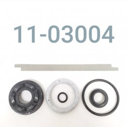 REBUILD KIT, RYDE FX(Does Not Include IFP Piston Ring)