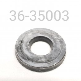 SEAL,SHAFT, 16 MM, HPG C-46