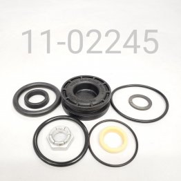 "Rebuild Kit, Fox 2"" Bore, 5/8"" Shaft, OE, IFP, ATV/UTV"