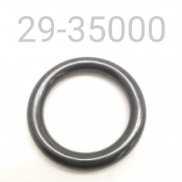 O-RING, KYB, HPG IFP C-36