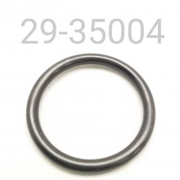 O-RING, OUTER, SEAL HEAD, KYB CIRCLIP STYLE, C-36