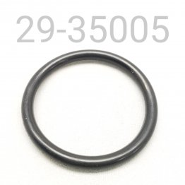 O-RING, OUTER, SEAL HEAD, KYB THREAD IN STYLE, C-36