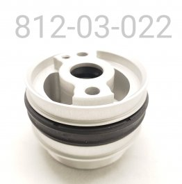 BEARING CAP, FLOAT 2, NON NEGATIVE SPRING