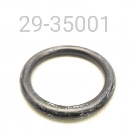 O-RING, IFP, KYB C-36  RES. SHOCK