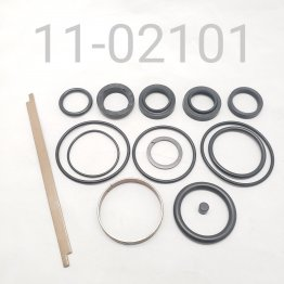 REBUILD KIT, FRONT FORD RAPTOR