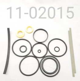 REBUILD KIT, POSITION SENSITIVE I