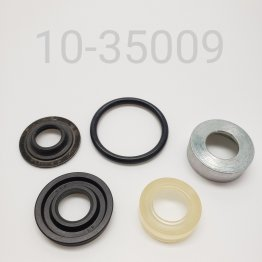 HPG/KYB 14mm Thread In Style Seal Head Repair Kit